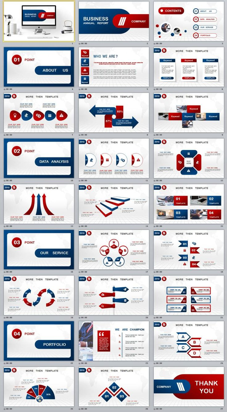 60 best business powerpoint templates images on pinterest keynote 27 multicolor creative infographics powerpoint template business presentationpresentation wajeb Gallery