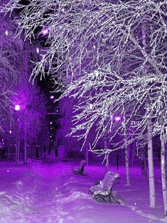 The color purple gif motion Click on GIF. Watch the pic come to lfe. Click on GIF again to stop it.