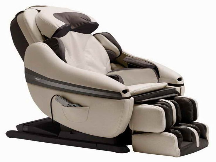 Image result for Check Out How the Best massage chairs Helps in Relieving the Pain