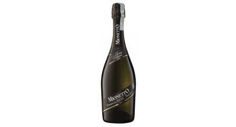 Wina Prosecco od setek lat doceniane są ze względu na ich złożoność smaku, która w połączeniu z orzeźwiającą lekkością, decyduje o ich wyjątkowości. Nic dziwnego, Prosecco jest białym, musującym winem wytrawnym, z wyczuwalną nutą jabłka i aromatycznych owoców cytrusowych. Jego ojczyzną są północne Włochy – zielona i żyzna kraina leżąca pomiędzy wybrzeżem Adriatyku, romantyczną Wenecją oraz zapierającymi dech w piersi Dolomitami.