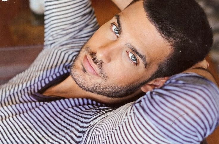 Kostas Martakis , Greek singer