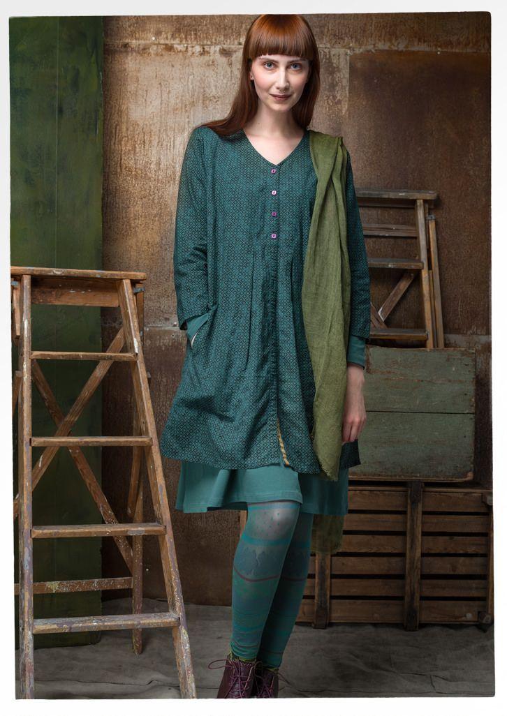 product gudrun sj d n kleding online postorder lovely to wear pinterest kl der och. Black Bedroom Furniture Sets. Home Design Ideas