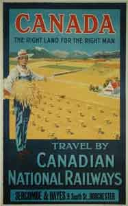 http://canadianimmigrationposters.blogspot.ca/