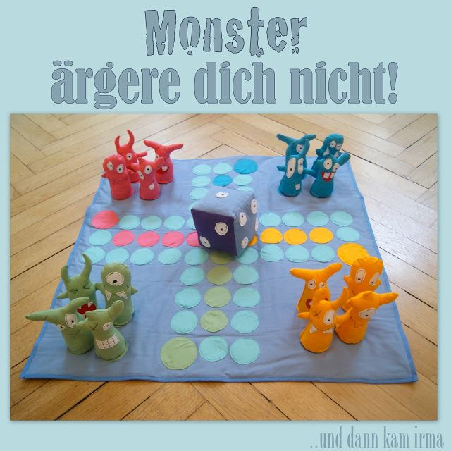 46 best Kinder Spielzeug Schnittmuster Freebooks images on Pinterest ...