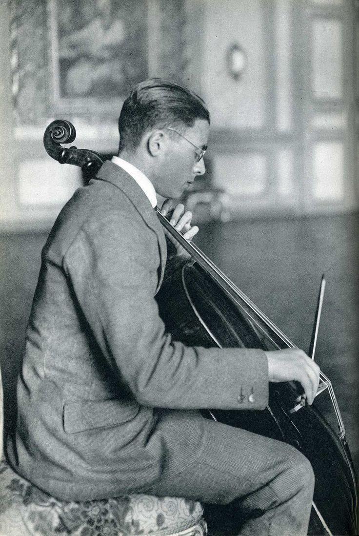 August Sander