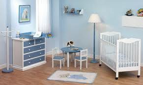 decoracion habitacion bebe varon - Buscar con Google