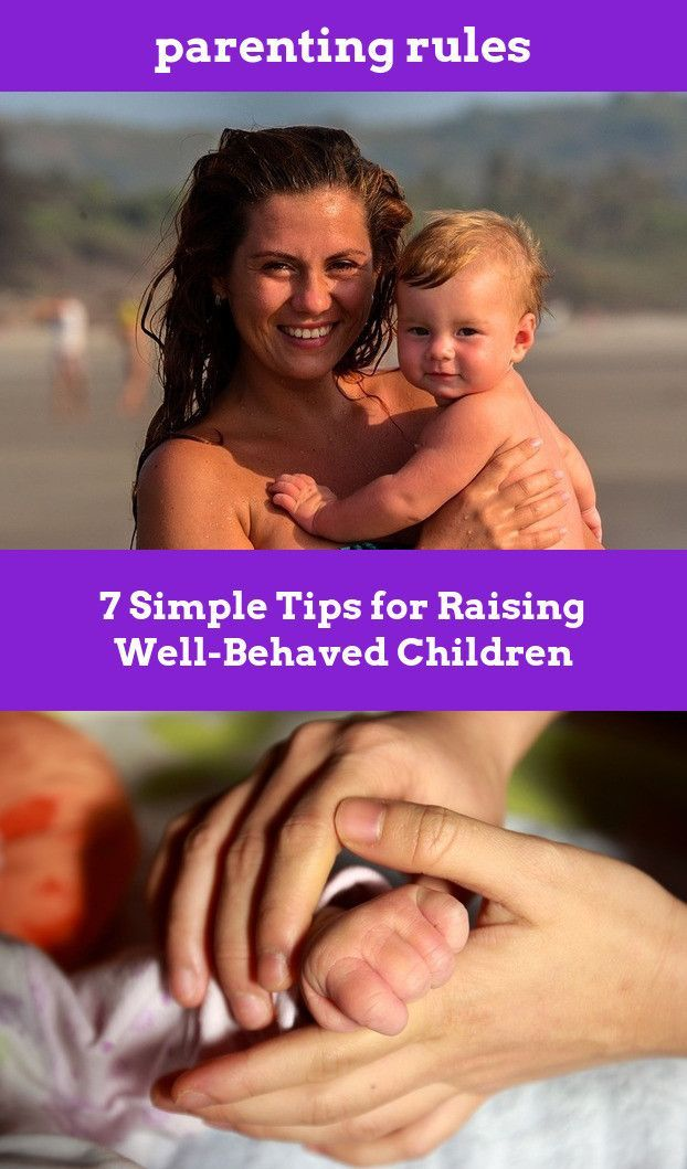 Secret To Raising Well Behaved Teens >> Just Click The Link For More Parenting Involvement Parenting Tips