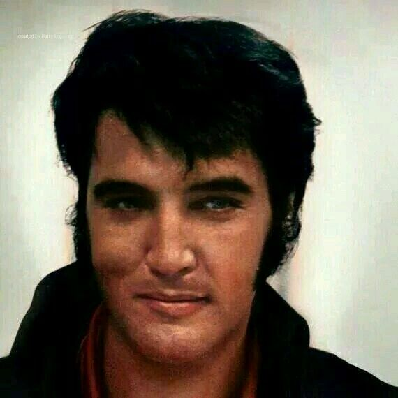 1000  images about elvis just one night with you on pinterest