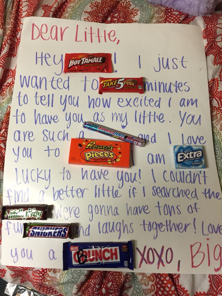 25 Best Candy Poster Board Ideas On Pinterest Candy