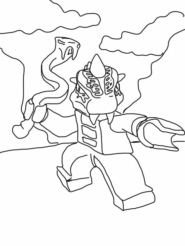 Coloring Book Ninjago : 197 best lego images on pinterest