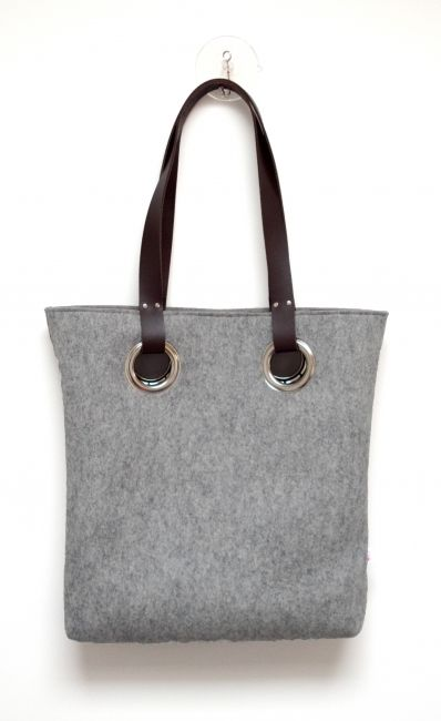 lederen hengsels voor tassen - Google zoeken