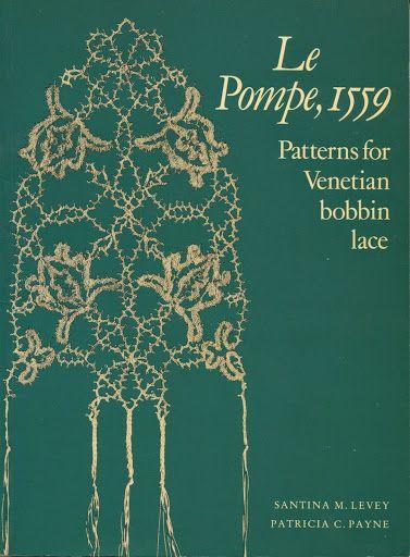 Santina M Levey & P C Payne - Le pompe 1559 – Béláné Károlyi – Webová alba Picasa