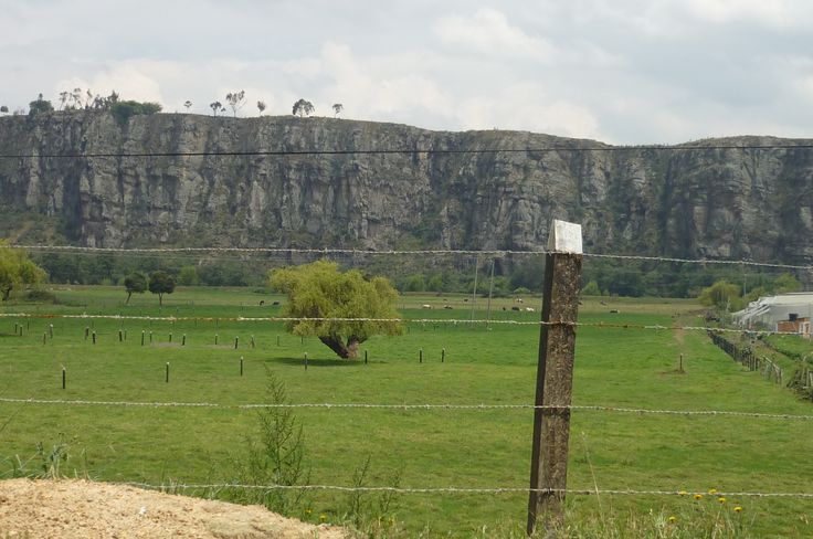Vendo Casa en Suesca - Cundinamarca $ 740.000.000 área 15.518m2