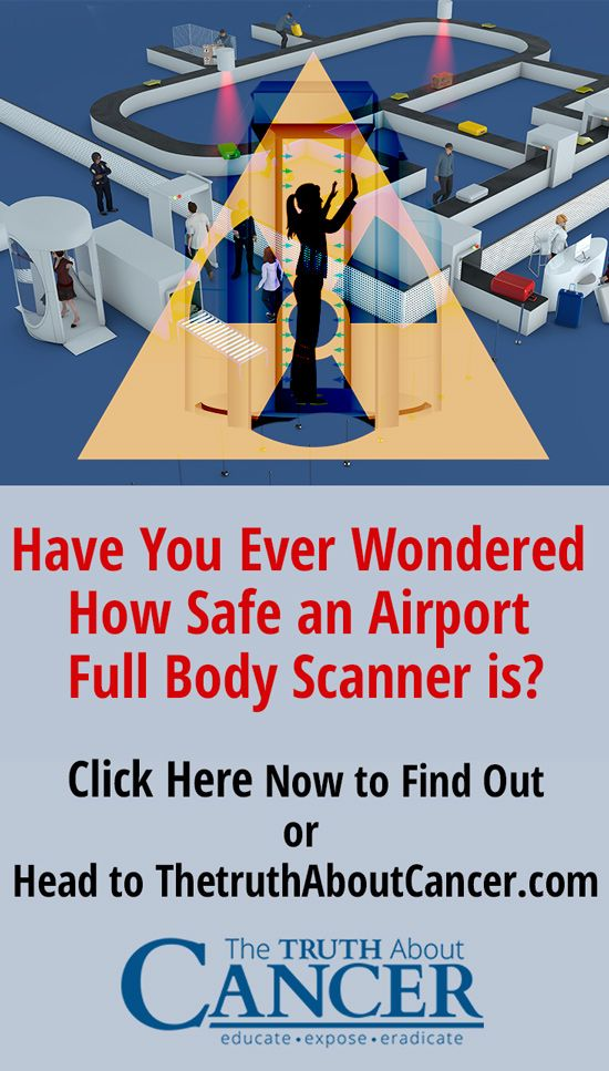 airport full body scanners essay When security staff at manchester airport decided to trial a full-body scanner in november 2009 the aim was to improve  safe and sound: full-body scanners.