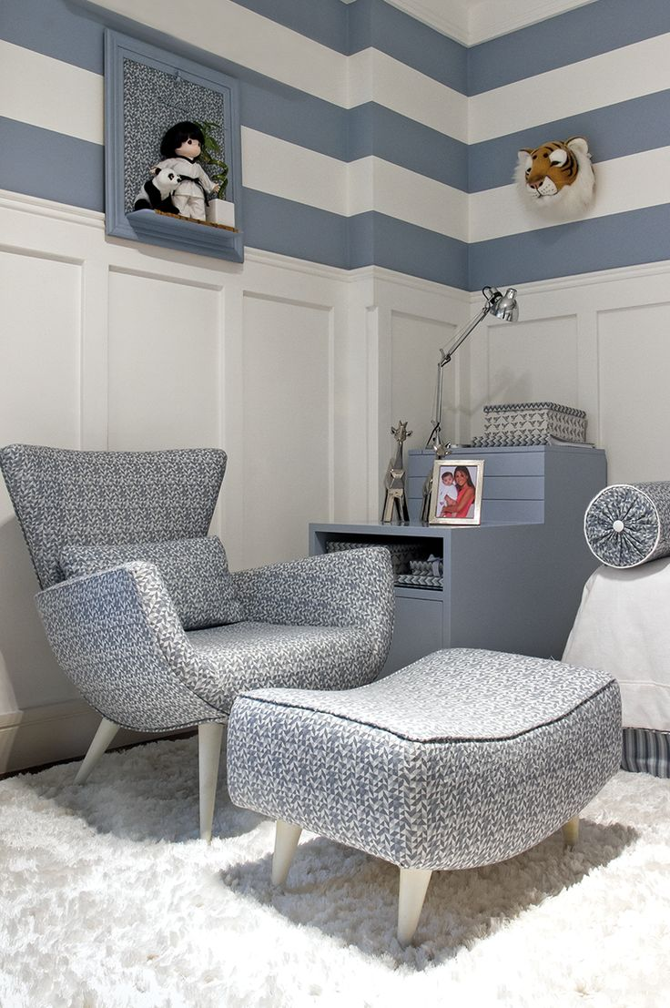 422 best Nursery Projects images on Pinterest   Child room, Bedroom ...