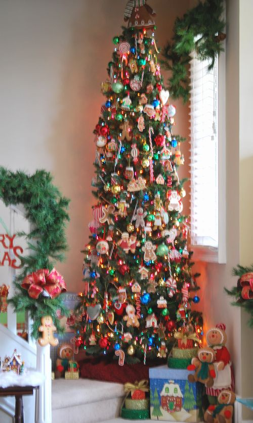 19 best christmas tree decor ideas images on pinterest