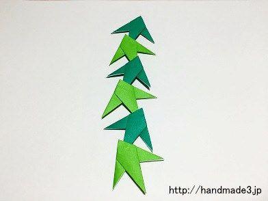 yamaguchi tanabata chochin matsuri
