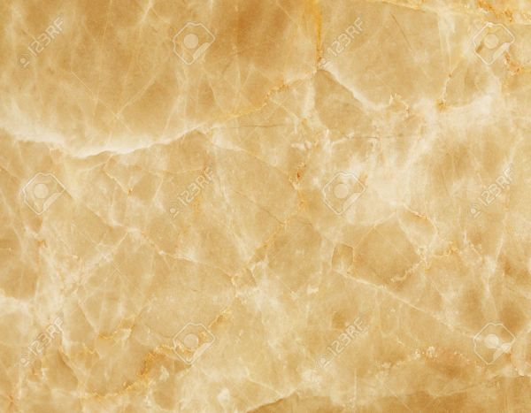 Image Result For Granite Textures Yellow Marble Marble