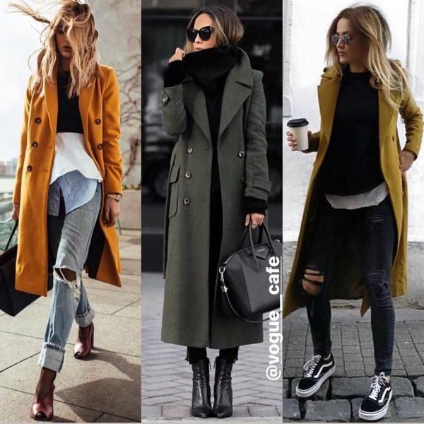 30 Best January Outfits For Women 2021 New Ideas Clothes For Women In 30 S January Outfits Clothes For Women
