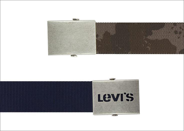 #belt #levis #jeansshop