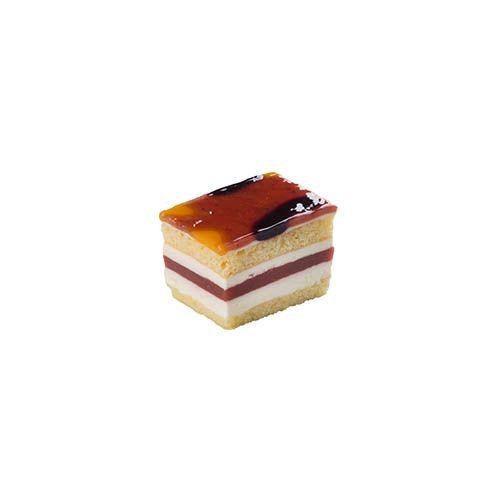 Daha ilk lokmada aklınızı başınızdan alacak İtalyan tatlılarını Eataly'nin muhteşem manzarasına karşı yemeye ne dersiniz? Muazzam italyan tatlıları ve italyan kahveleri için Eataly'yi ziyaret edebilirsiniz.  İtalyan Tatlıları: http://eataly.com.tr/caffe-vergnano-2/