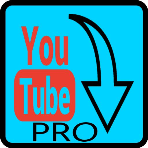 cool FreeDi Youtube Mp3 and Video Downloader PRO Check more at http://appmyxer.com/amazon-products/apps-games/freedi-youtube-mp3-and-video-downloader-pro/
