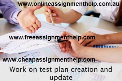 Ansheeta Business Research Literature Review