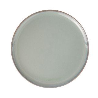 Keramik Steingut Teller NEU groß von Ferm Living