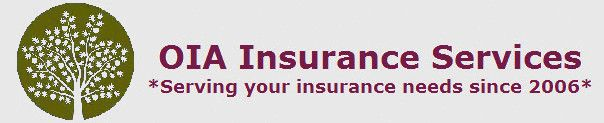 Insurance Brokerage Company with a commercial lines division and a personal lines division  Commercial lines include: --Workers Compensation --General Liability --Business Owner Policies --Commercial Auto --Trucking (UIIA compliant)  Personal Lines include: --Long Term Care --Annuities --homeowners --life insurance  *more information regarding LTC and Annuities.....  Work only with A rated companies such as Fidelity with no fees. There are options with annuities that offer a guaranteed…