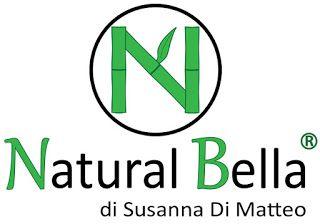 "¡Hola bellezas!   Muchas mujeres utilizan cosmética femenina  http://www.truquitosparalaschicas.com/2017/01/cosmetica-ecologica-natural-bella.html""obligadas"" por el hecho de ..."