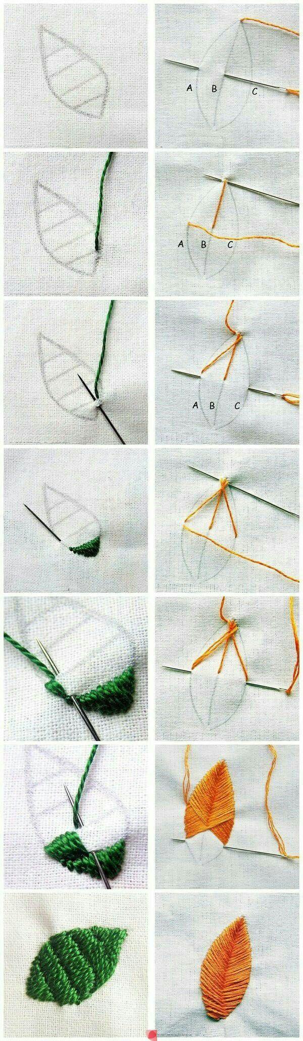 Unique Geststirnband Frei Muster Sketch - Decke Stricken Muster ...