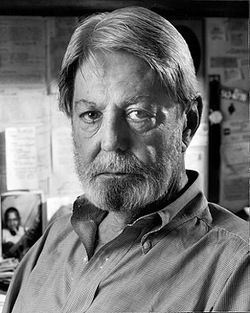Anything Written By Shelby Foote Genus of Civil War Books