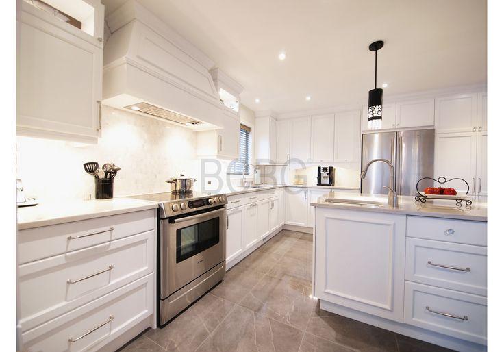 8 besten Kitchen with maple cabinets Bilder auf Pinterest | Küchen ...