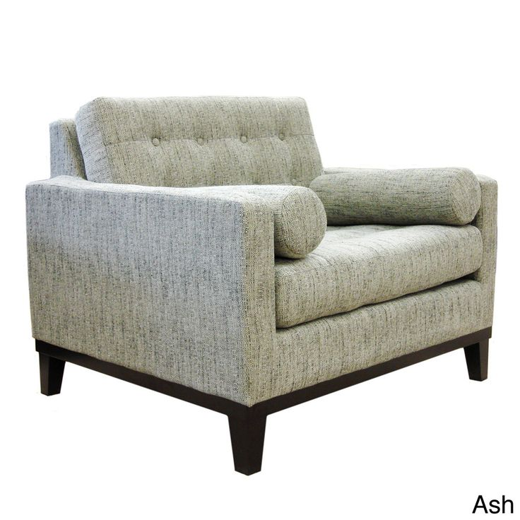 Centennial Chair Fabric   Overstock™ Shopping - Great Deals on Living Room Chairs