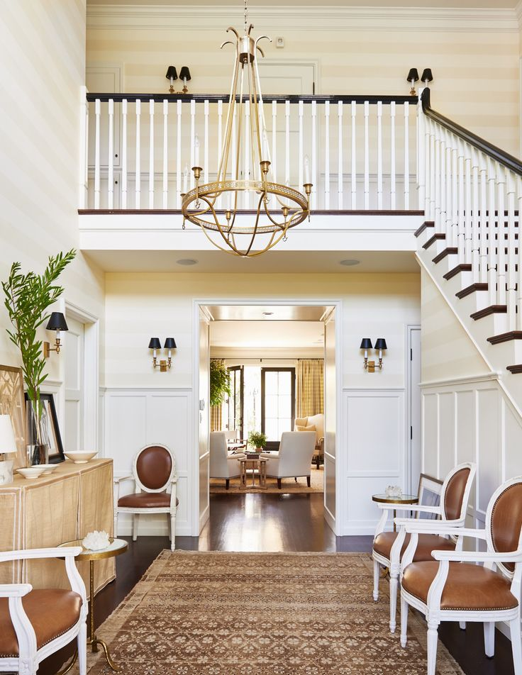 865 Best images about Entries, Foyers on Pinterest ...
