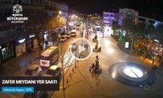 Konya Canlı Kameralar ile izlenebilmektedir. #konya #mobesa #mobese #kamera #kameralar #canli #yayin #izle #trafik #mevlana http://www.mobesekameralar.com/turkiye/konya/