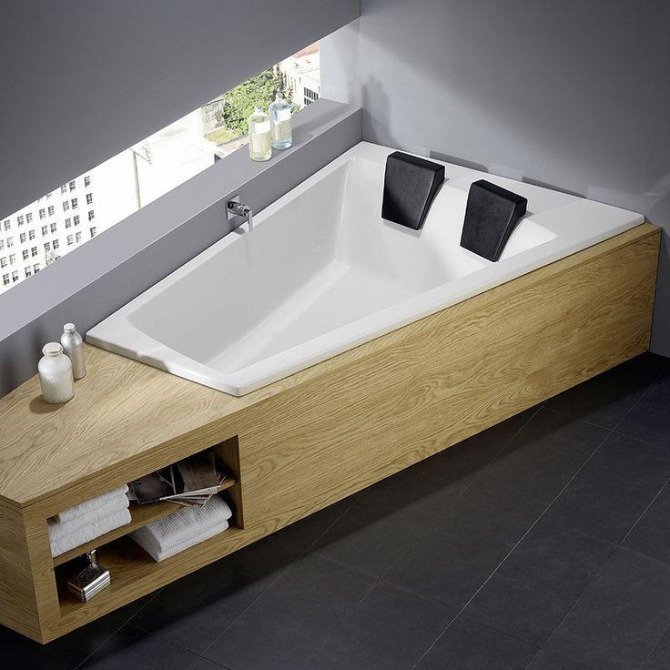 Bildergebnis Für Badewanne Genf Duo 180 Links