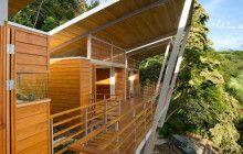 Tree Houses | Design Idea & Image Galleries on Dornob