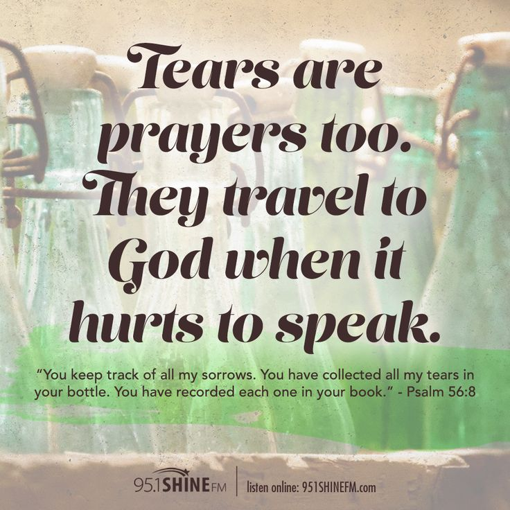 Where Is God When It Hurts Quotes: 311 Best Quotes Worth Sharing Images On Pinterest