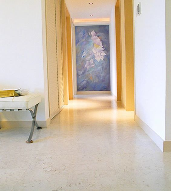 44 Best Dream House :: Flooring Images On Pinterest