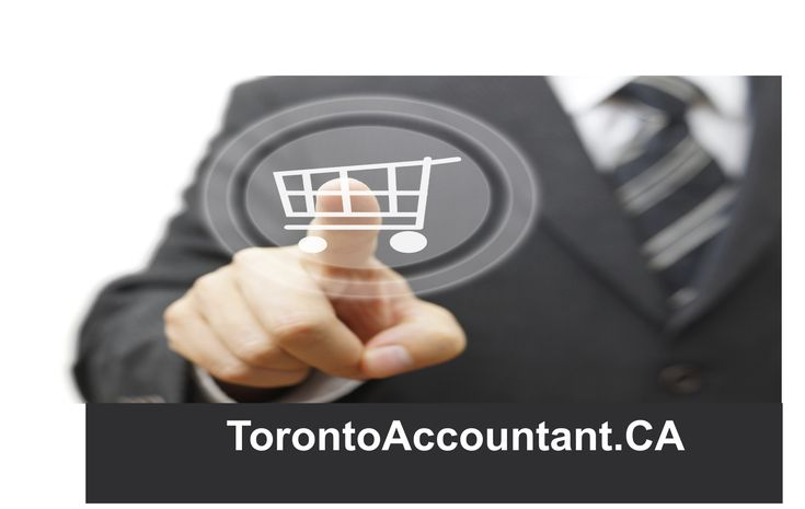 Why would you want to consider a e-business rather than just starting an on-land business?   http://torontoaccountant.ca/thinking-of-starting-a-new-e-business/