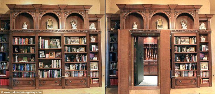 verborgen-deur-boekenkast