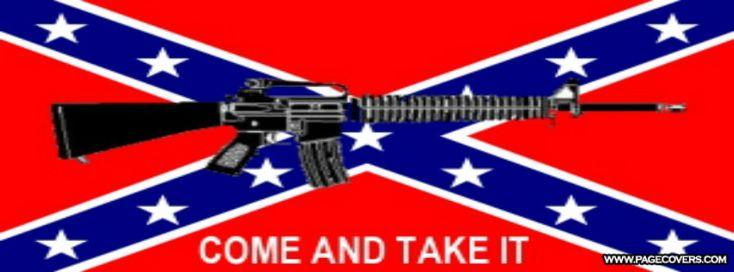 Confederate Flag Creator By Quotes. QuotesGram