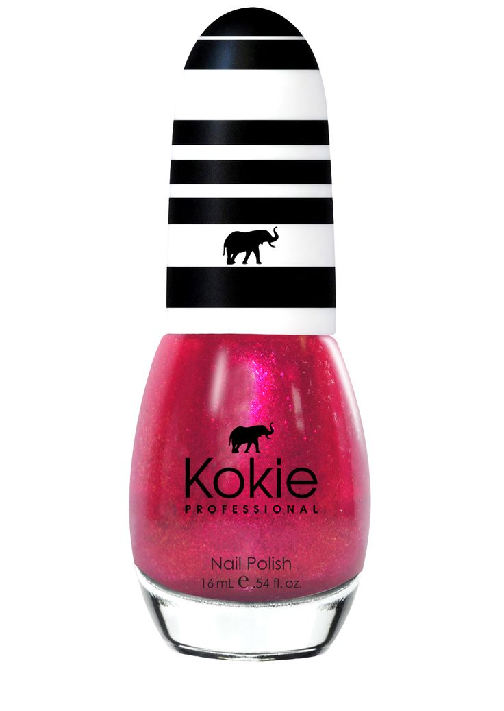 57 best ESMALTE images on Pinterest   Enamels, Nail and Nail polish