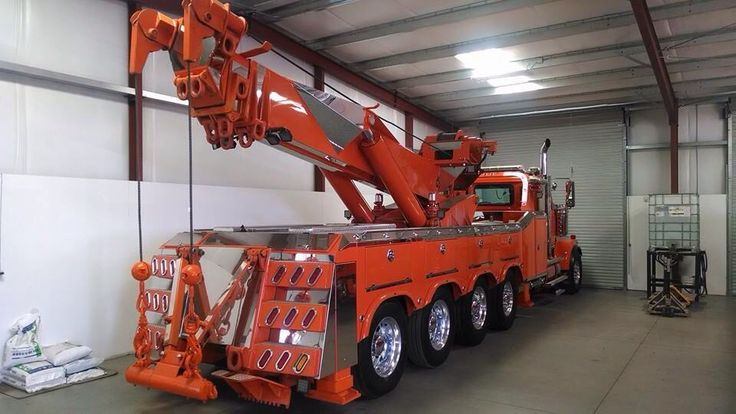 17 best images about towing and recovery on pinterest peterbilt 389 twin and tow truck. Black Bedroom Furniture Sets. Home Design Ideas
