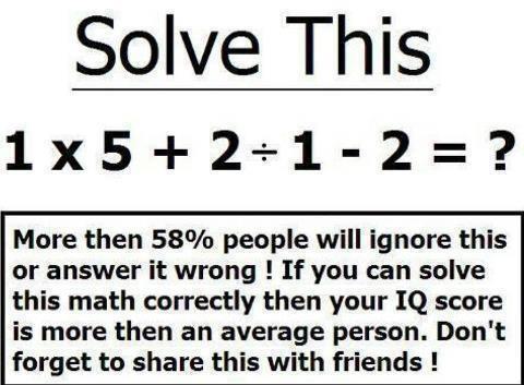 http://www.glad2teach.co.uk/fast_maths_calculation_tricks.htm
