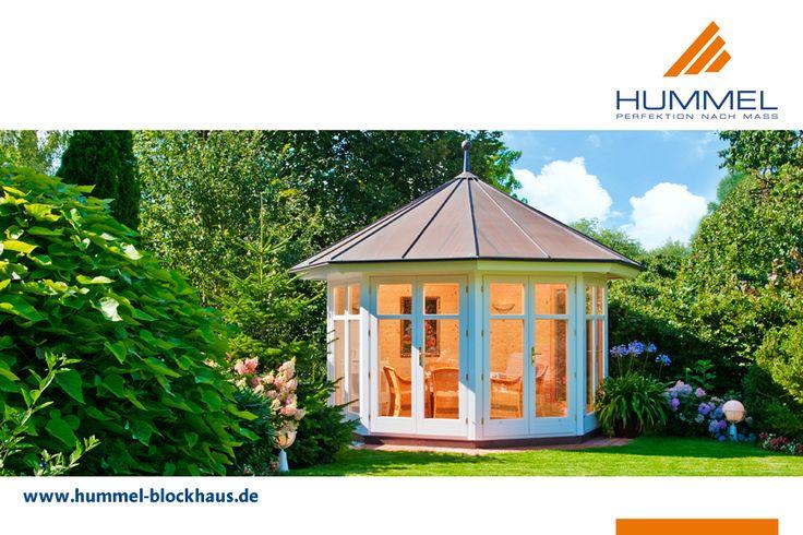 11 besten gartenpavillons bilder auf pinterest. Black Bedroom Furniture Sets. Home Design Ideas