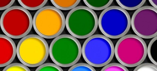 Choosing paint colors for house can seem like an intimidating task. The color of a room can have some of the biggest impact on the atmosphere of the space.