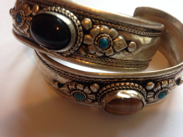 Excited to share the latest addition to my #etsy shop: Ethnic Tibetan Buddhist Adjustable Bracelet, Gift for her, present, Christmas stocking filler #jewellery #bracelet #yes #women #traditionaltibetan #handmade #tibetanjewellery