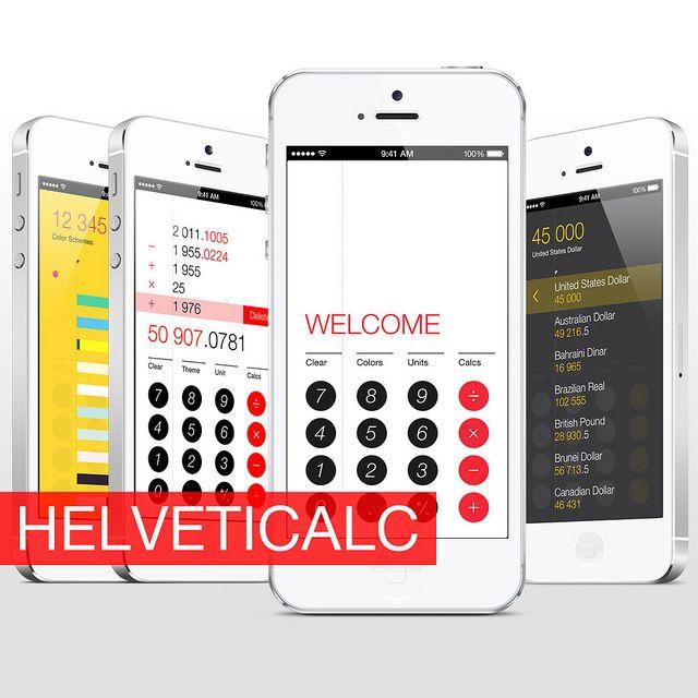 https://itunes.apple.com/us/app/helveticalc/id683144186?ls=1=8